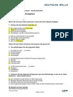 die-aufgaben-zum-ausdrucken-pdf.pdf