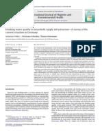 articulo hidrosanitaria.pdf