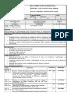 CRONOGRAMA Estagio II 2014.2.doc
