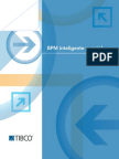 TIBCO_BPM_Inteligente_y_Social.pdf