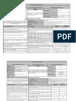 Manual de Descripción, Valoración y Clasificación de Puestos-ARCSA.xlsx