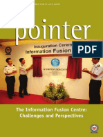 MINDEF_Pointer IFC Supplement FINAL.pdf
