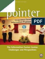 MINDEF_Pointer IFC Supplement FINAL.pdf
