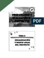 TEMA PEP5 [Modo de compatibilidad].pdf