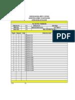 RESP_CALCINT_100411.pdf