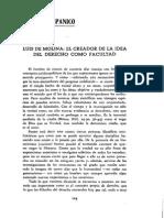 luis de molina el creador de la idea del derecho como facultad.pdf