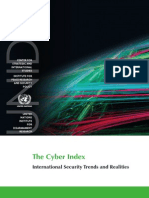 6. cyber-index-2013-en-463 (1).pdf