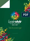 Resumen PNBV 2013-2017 Español.pdf
