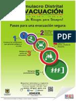 afiche para redes.pdf