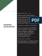 maquina_de_escrever.pdf