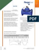 VA-V0-18- Valvula Hidraulica GALBLUE_AGR.pdf