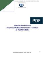 Manual de Boas Praticas RS DISTRIBUIDORA.docx