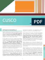 AGENDA REGIONAL PARA EL DESARROLLO DEL CUSCO.pdf