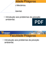 IntroduoapoluiaoambientalMec_20140829003822.pdf