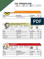 [en]NewProfiles.pdf