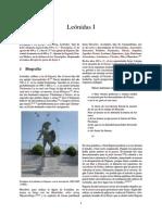 Leónidas I.pdf