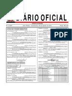 DiárioOficia 09_08 convocação.pdf
