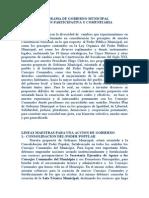 PROGRAMA DE GOBIERNO MUNICIPAL.pdf