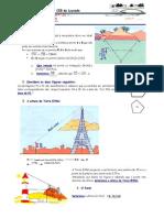 semelhanca-de-triangulos1.pdf