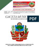 ORDENANZA ORDEN JOSE FELIX RIBAS 2014.doc