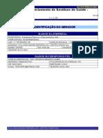 PGRSS SCARAMUSSA (gerenciamente residuos).doc