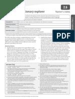 Dictionary_explorer.pdf
