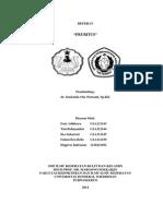 REFRAT PRURITUS (FANI,TINI,IKA,FAHMY, DIGGIVIO).docx