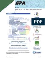 InfoAEPA_10%2Epdf.pdf