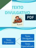 Texto divulgativo! (nuevo) (1) (1).pptx