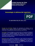 introduccioninmuno.pdf
