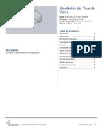 Vaso-Estudio de frecuencia-Heber-Quintanilla.docx