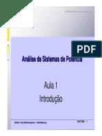 ASP_apresentacao2008_2.pdf