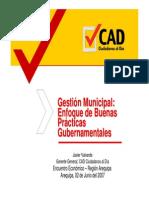 GESTION  MUNICIPAL.pdf
