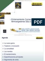 curso-entrenamiento-minicargadoras-new-holland.pdf