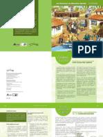 MANUAL_II.pdf