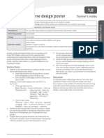 Course_design_poster.pdf