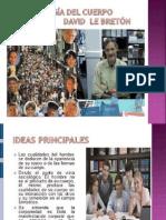 diapositivas de socio.odp