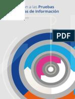 Introducci%C3%B3n+a+las+Pruebas+de+Sistemas+de+Informaci%C3%B3n.pdf0.pdf