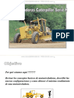 curso-introduccion-aplicaciones-fundamentos-motoniveladora.pdf