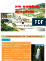 exposiciçon de impacto ambiental FINA.pptx