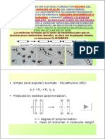 POLIMEROS.Tema1.EstructuraPolimeros.2009.2010.pdf