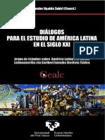 dialogos para america latina.pdf