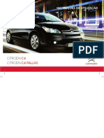 Manual C4 Hatch e Pallas.pdf