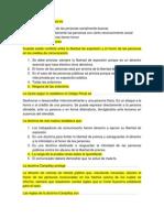 legislacion y etica 2011.docx