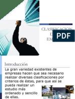 04 clasificacion de las empresas.pptx