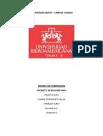 PRACTICA 4 - COMPRESION.docx