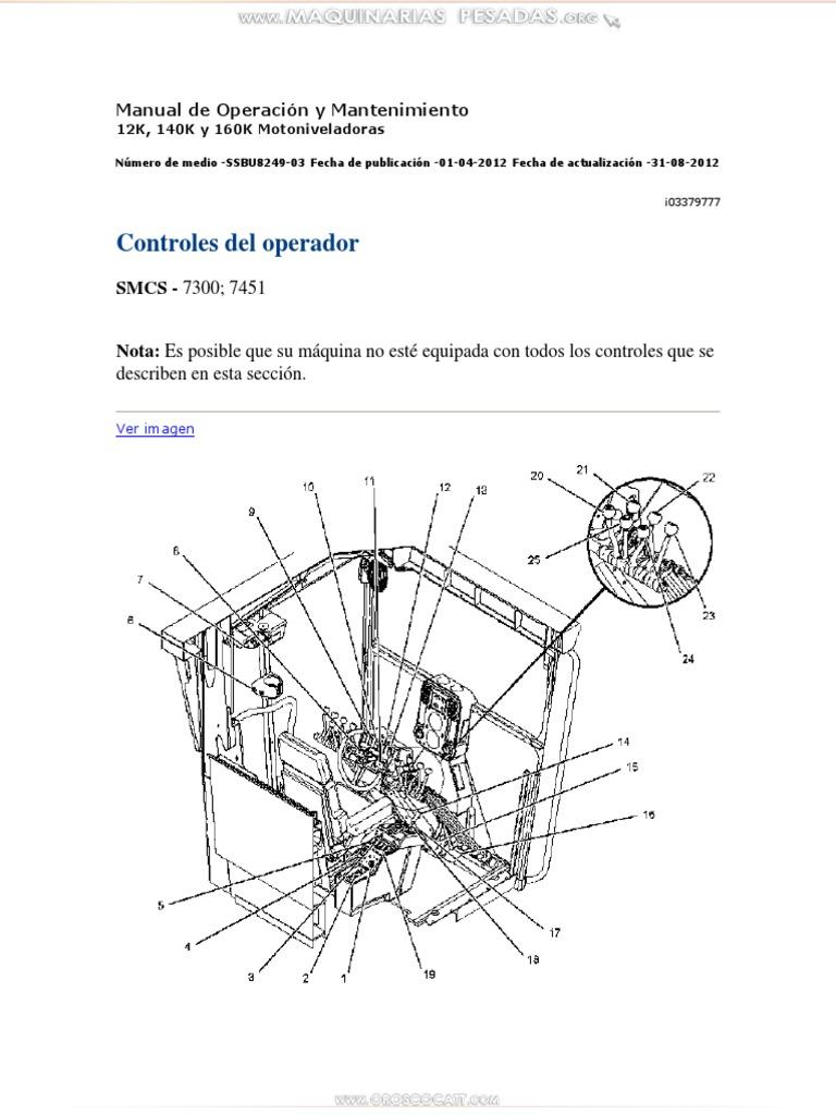 manual-controles-operador-motoniveladoras-12k-140k-160k