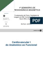 Física da Ressonância.pdf