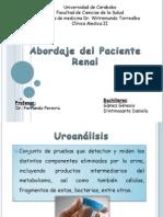 uroanálisis.pptx