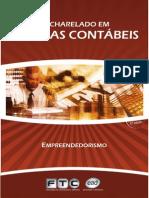 01-Empreendedorismo.pdf